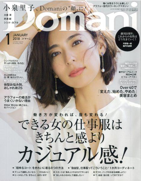 12.1_Domani_CV